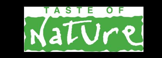 taste-of-nature