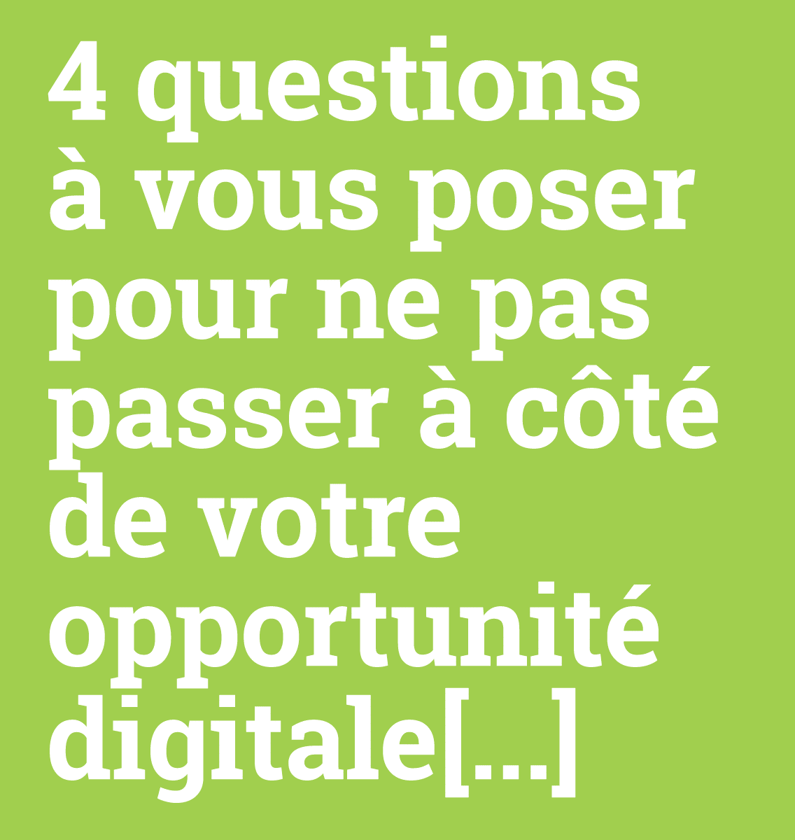 banner_texte_opportunite_digitale_1136px