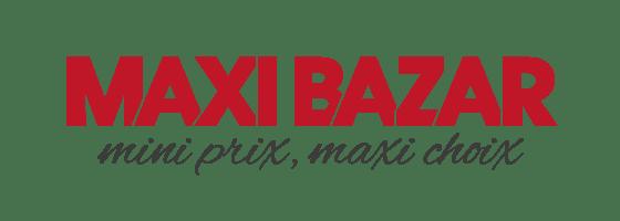 maxi-bazar